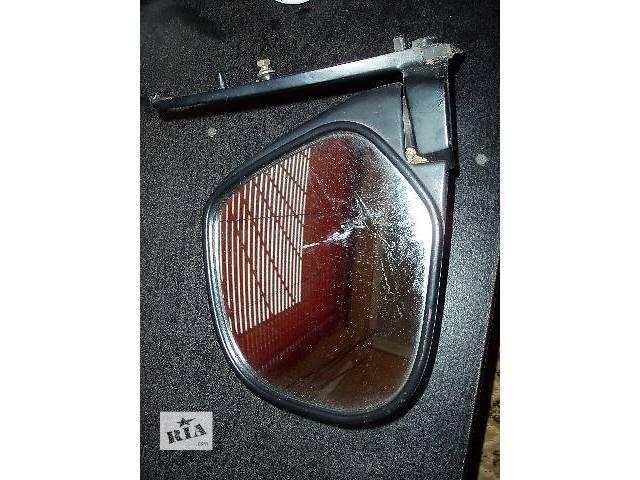 купить бу б/у Детали кузова Зеркало Легковой Toyota Hiace 1999 в Ковеле