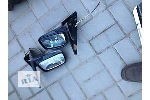 б/у Зеркала Volvo 460