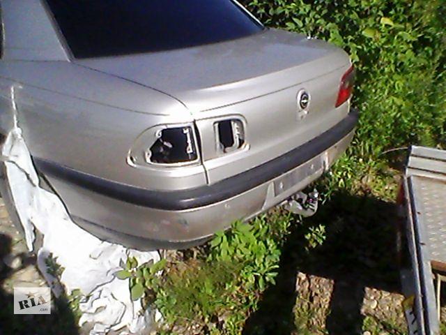 купить бу Б/у  для легкового авто Opel Omega B 1996 в Ивано-Франковске