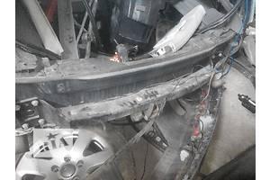 б/у Фаркопы Audi Q7