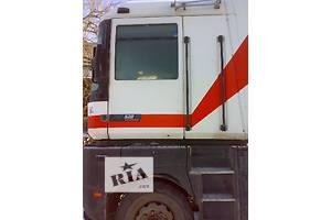б/у Двери передние Renault Magnum