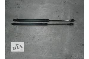 б/у Амортизаторы багажника Mazda 6