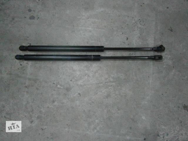бу б/у Двери/багажник и компоненты Амортизатор багажника Легковой Универсал Mazda 6 2004 в Луцке