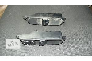 б/у Стеклоподьемники Mercedes Sprinter