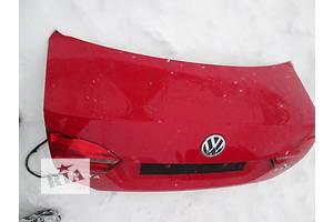 б/у Крышки багажника Volkswagen Jetta