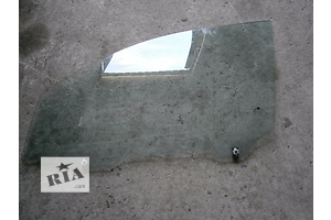 б/у Стекла двери Chevrolet Aveo