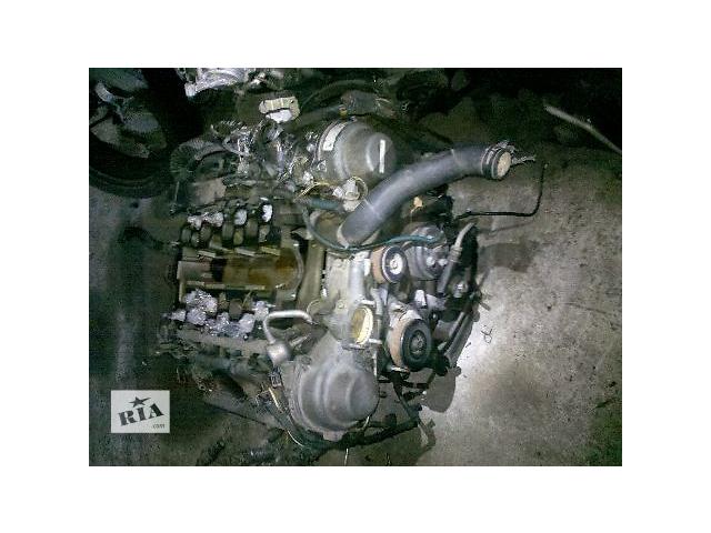 купить бу Б/у Двигатель *1UZ-FE* LEXUS GS400 4.0i DOHC V8 1992~2000  Гарантия Установка Доставка по Киеву и Украине в Киеве