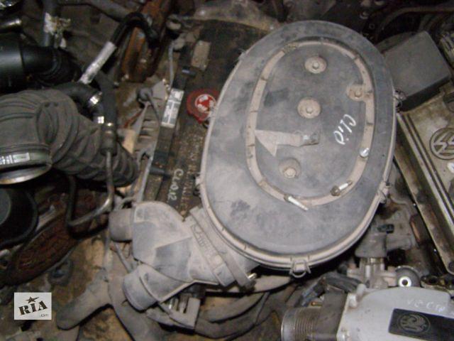 бу Б/у двигатель для легкового авто Renault Clio 1.2 отличное состояние в Таврийске