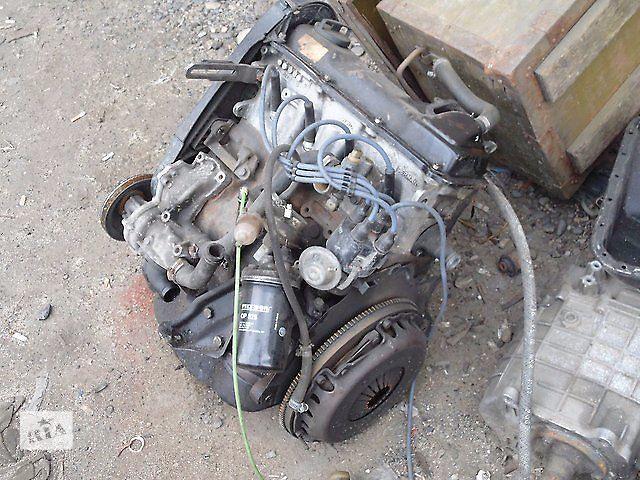 бу Б/у головка блока в сборе 026 103 351 Q v1,8 для седана Audi 80 B3 1990г в Николаеве