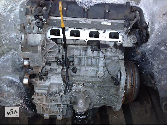 купить бу Б/у двигатель для седана Kia Magentis 2006-2009 р в Авдеевке (Донецкой обл.)