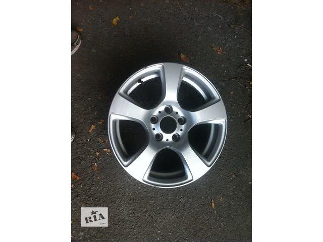 продам Б/у диск для легкового авто BMW 3 Series бу в Киеве