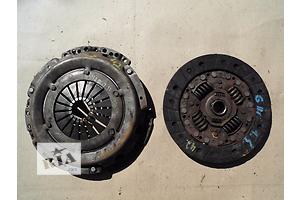 б/у Диски сцепления Volkswagen Vento
