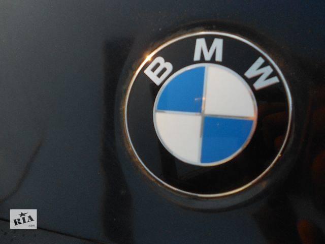 продам б/у Електрообладнання кузова Легковий BMW 5 Series бу в Чопе