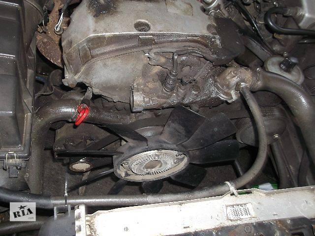 б/у Электрооборудование двигателя Блок управления двигателем Легковой Mercedes 124 1994- объявление о продаже  в Днепре (Днепропетровск)