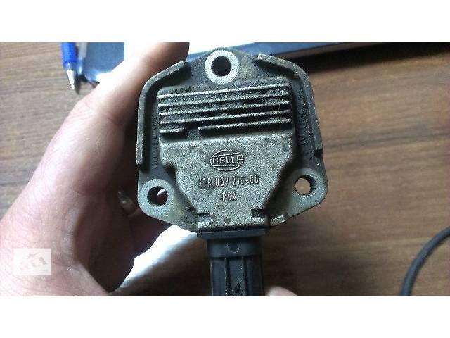 продам б/у Электрооборудование двигателя Датчик давления масла Легковой Honda Civic Седан 2008 бу в Одессе