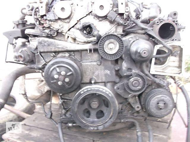 продам б/у Электрооборудование двигателя Электроклапан управления Vanos Легковой Mercedes E-Class 2006 бу в Днепре (Днепропетровск)