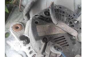 б/у Двигатели Audi