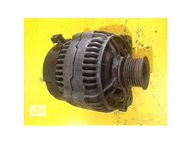 продам б/у Электрооборудование двигателя Генератор/щетки Легковой Seat Alhambra 120A 1.9TDI бу в Луцке