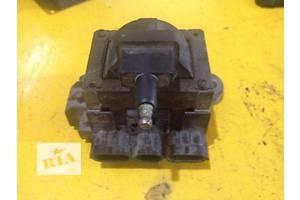 б/у Катушки зажигания Renault 19