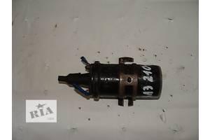 б/у Катушки зажигания ВАЗ 2101