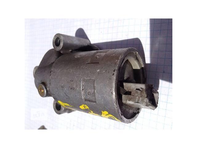 бу б/у Электрооборудование двигателя Клапан холостого хода (0280140540) Легковой Audi A6 2.8 в Луцке
