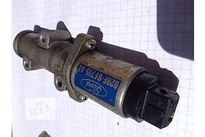 б/у Клапаны холостого хода Ford Escort