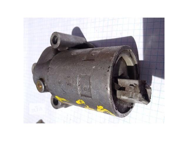 купить бу б/у Электрооборудование двигателя Клапан холостого хода Легковой Audi 100 2.8 (0280140540) в Луцке