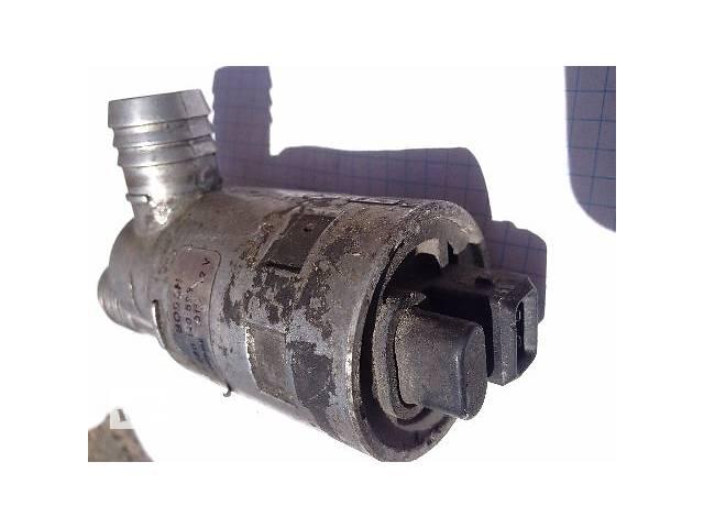 продам б/у Электрооборудование двигателя Клапан холостого хода Легковой BMW 518 (0280140529) бу в Луцке