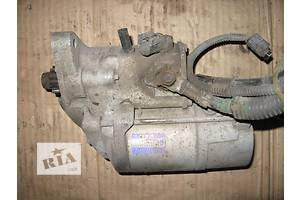б/у Проводка двигателя Toyota Land Cruiser Prado 120