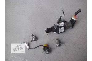 б/у Замки зажигания/контактные группы Chevrolet Lacetti