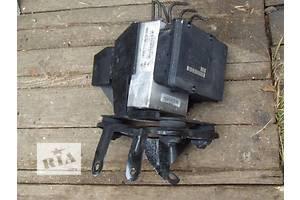 б/у Блоки управления ABS Mercedes ML 320