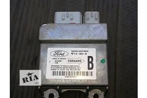 б/у Блоки управления AirBag Ford Transit