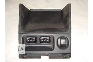 б/у Блоки управления сиденьем Honda Accord Coupe