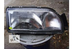 б/у Фары Ford Sierra