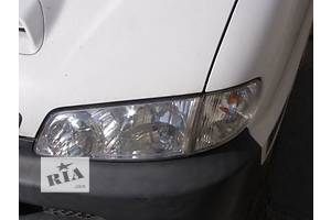 б/у Фары Hyundai H1 груз.