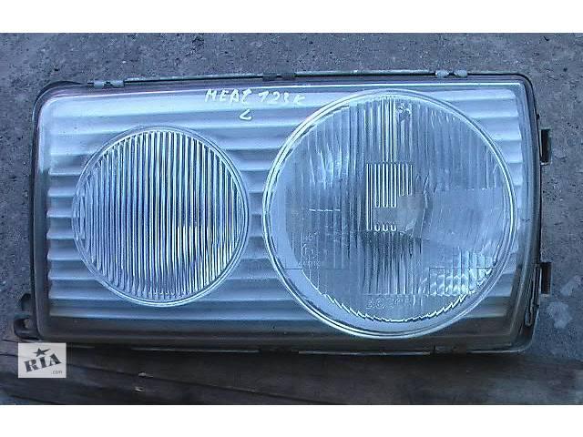 б/у Электрооборудование кузова Фара Легковой Mercedes 123- объявление о продаже  в Сумах