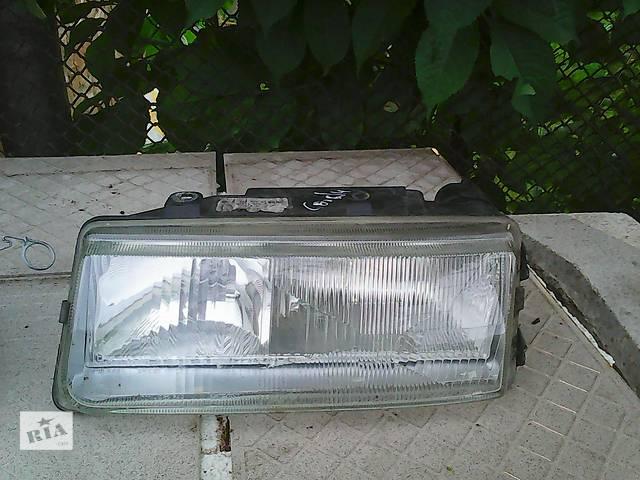 продам б/у Электрооборудование кузова Фара Легковой Seat Toledo Хэтчбек 1997 бу в Жидачове
