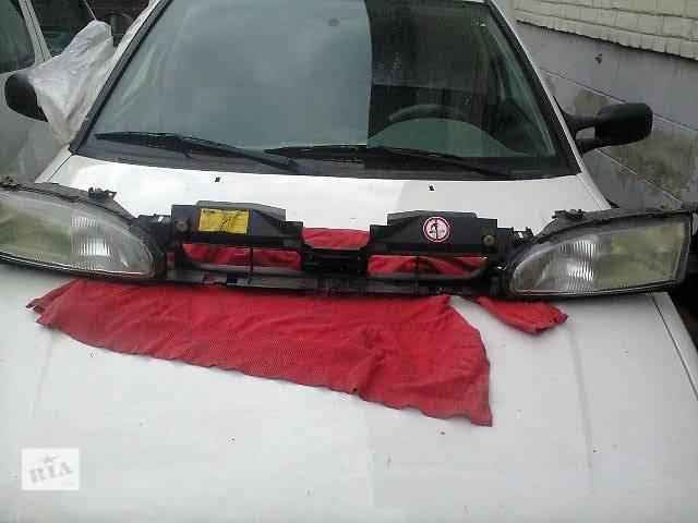 купить бу б/у Электрооборудование кузова Фара противотуманная Легковой Ford Mondeo в Жидачове
