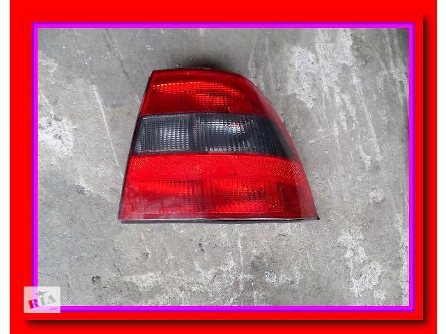 продам б/у Фонарь задний Opel Vectra бу в Стрые