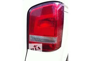 б/в ліхтарі задні Volkswagen T6 (Transporter)