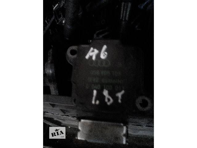 продам б/у Электрооборудование кузова Катушка зажигания 058905105 для Ауди 1.8т- 2.7т Легковой Audi 2000 бу в Львове