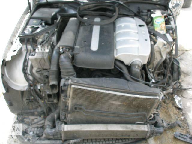 продам б/у Электрооборудование кузова Лямбда зонд Легковой Mercedes E-Class бу в Бахмуте (Артемовск)