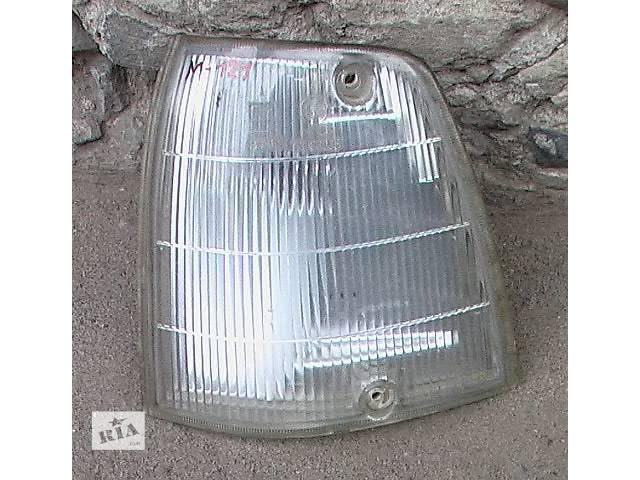 Б/у поворотник/повторитель поворота для легкового авто Mazda 121- объявление о продаже  в Сумах