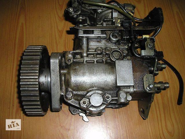 продам б/у Паливний насос високого тиску  Seat ( 1, 9 TD )  Bosch /Germani ,кат № 0460494277 , хороший стан , гарантія бу в Тернополе