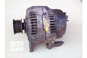 б/у Генераторы/щетки Volkswagen Vento
