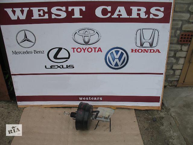 купить бу Б/у главный тормозной цилиндр для легкового авто Subaru Tribeca 2008 в Луцке