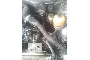 б/у Главные тормозные цилиндры Renault 19