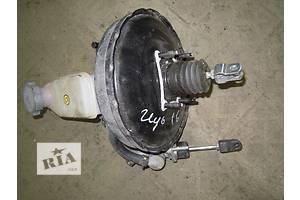 б/у Главные тормозные цилиндры Hyundai Getz