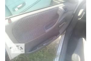 б/у Карты двери Opel Astra F