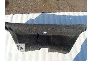 б/у Карты крышки багажника Mercedes C-Class